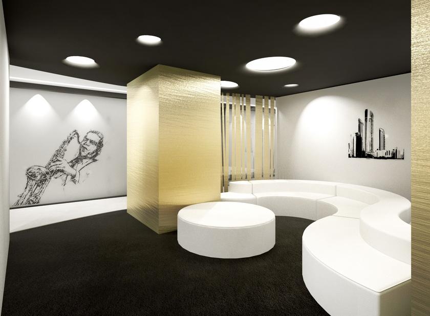 cabinet m dical lyon architecte m dical. Black Bedroom Furniture Sets. Home Design Ideas
