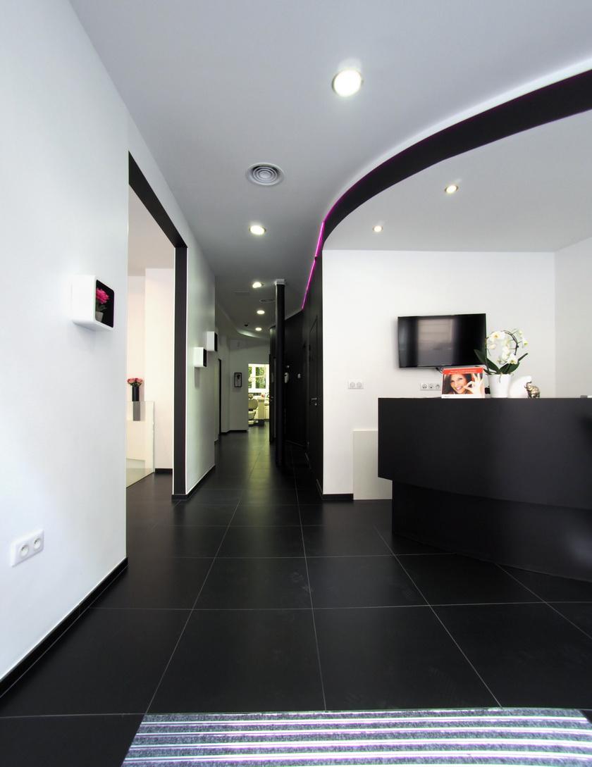 portfolio archive architecte m dical. Black Bedroom Furniture Sets. Home Design Ideas