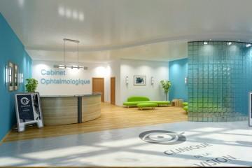 clinique ophtalmologique Paris.jpg