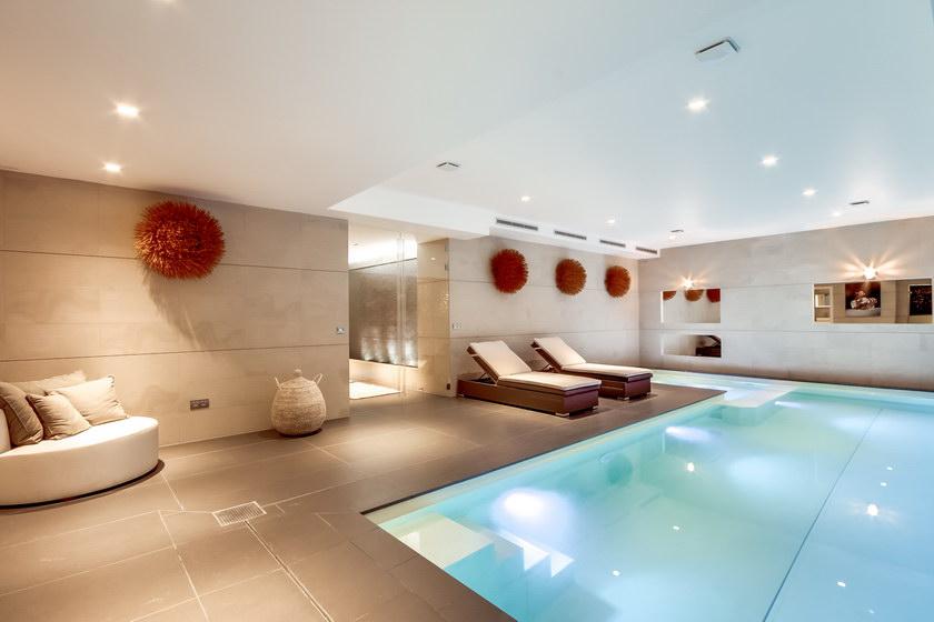 piscine paris spa luxe sous sol_redimensionner.jpg
