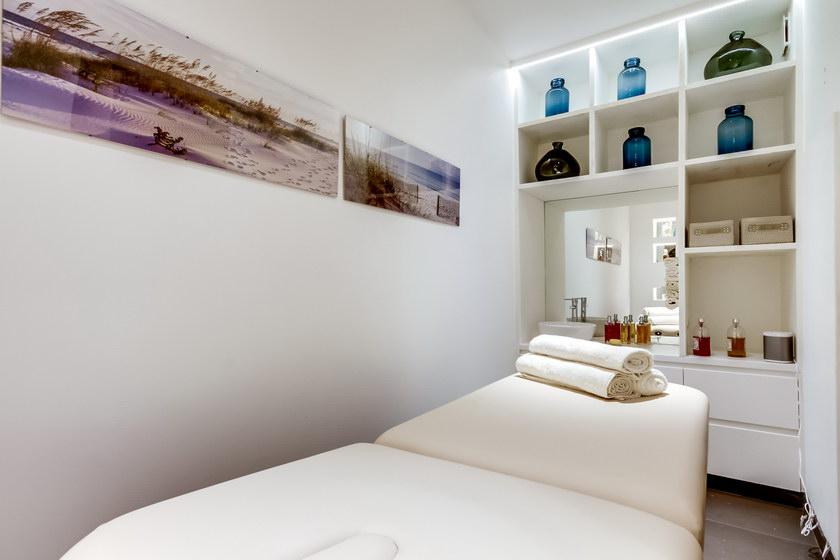salle massage_redimensionner.jpg