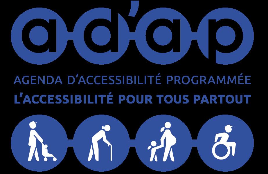 adap-handicap