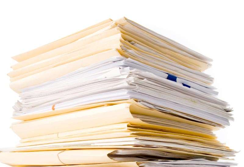 Documents-administratifs2