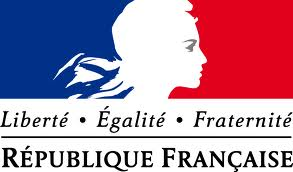 RepubliqueFrancaise1