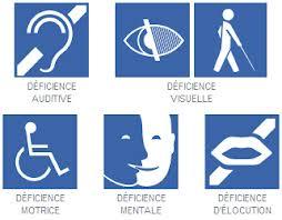 accès-handicapé