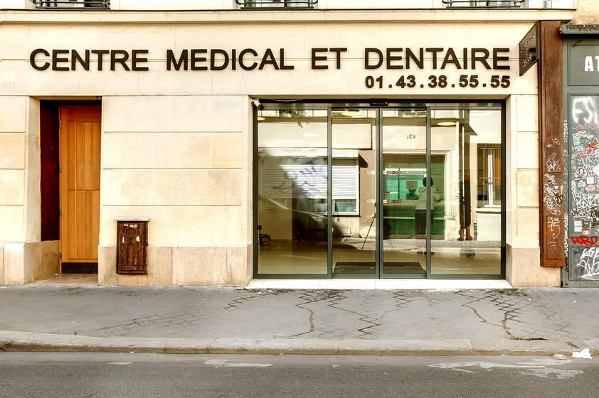 Centre_dentaire_paris_luxe_13