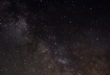stars5_bkg.jpg